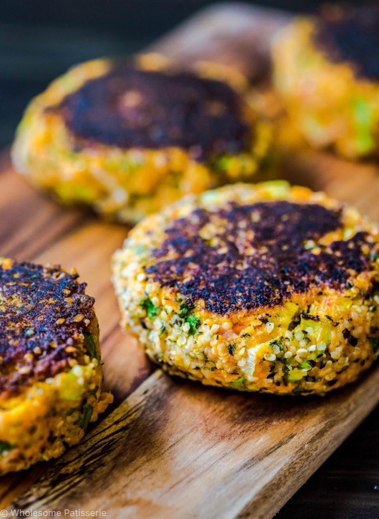 hemp-burgers-vegan-plant-based-gluten-free-fair-foods-hemp-seeds-patties