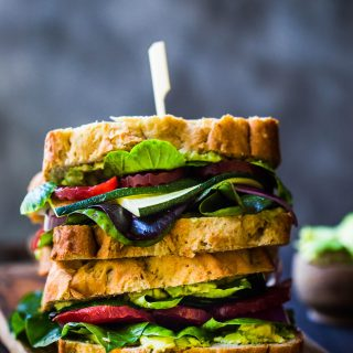 super-salad-sandwiches-gluten-free-vegan-vegetarian-lunch-easy-kids-school