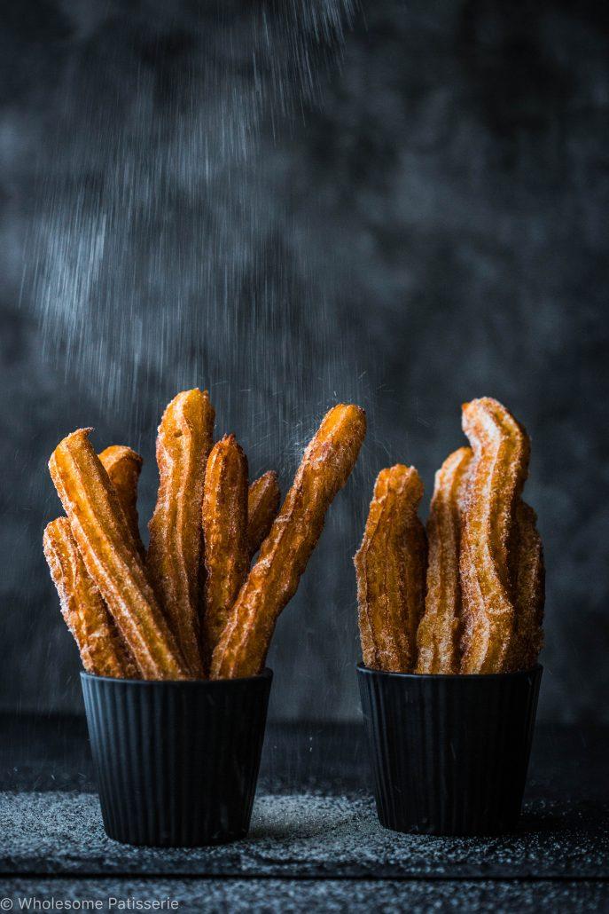 churros-cinnamon-sugar-churros-traditional-chocolate-churros-2