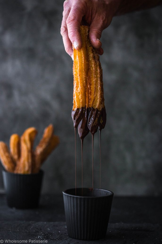 churros-cinnamon-sugar-churros-traditional-chocolate-churros