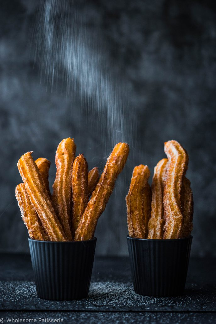 churros-cinnamon-sugar-churros-traditional-chocolate-churros copy 2