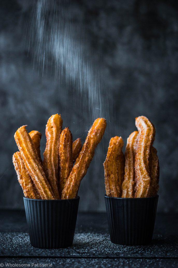 churros-cinnamon-sugar-churros-traditional-chocolate-churros copy 2