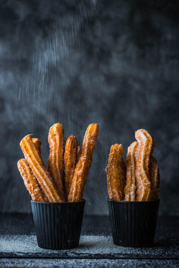 churros-cinnamon-sugar-churros-traditional-chocolate-churros copy