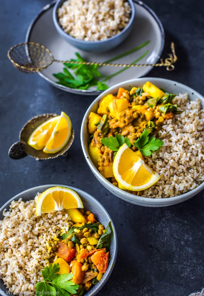 easy-vegan-potato-indian-lentil-curry-delicious-dinner-healthy-vegetable-curry-delicious
