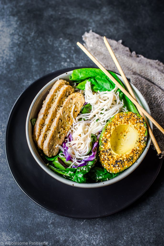 sesame-ginger-noodle-bowl-asian-delicious-healthy-vegan-gluten-free