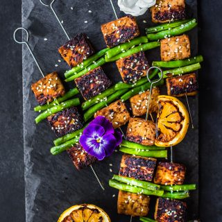 soy-tempeh-skewers-vegan-gluten-free-dinner-easy-marinade-healthy-family-light