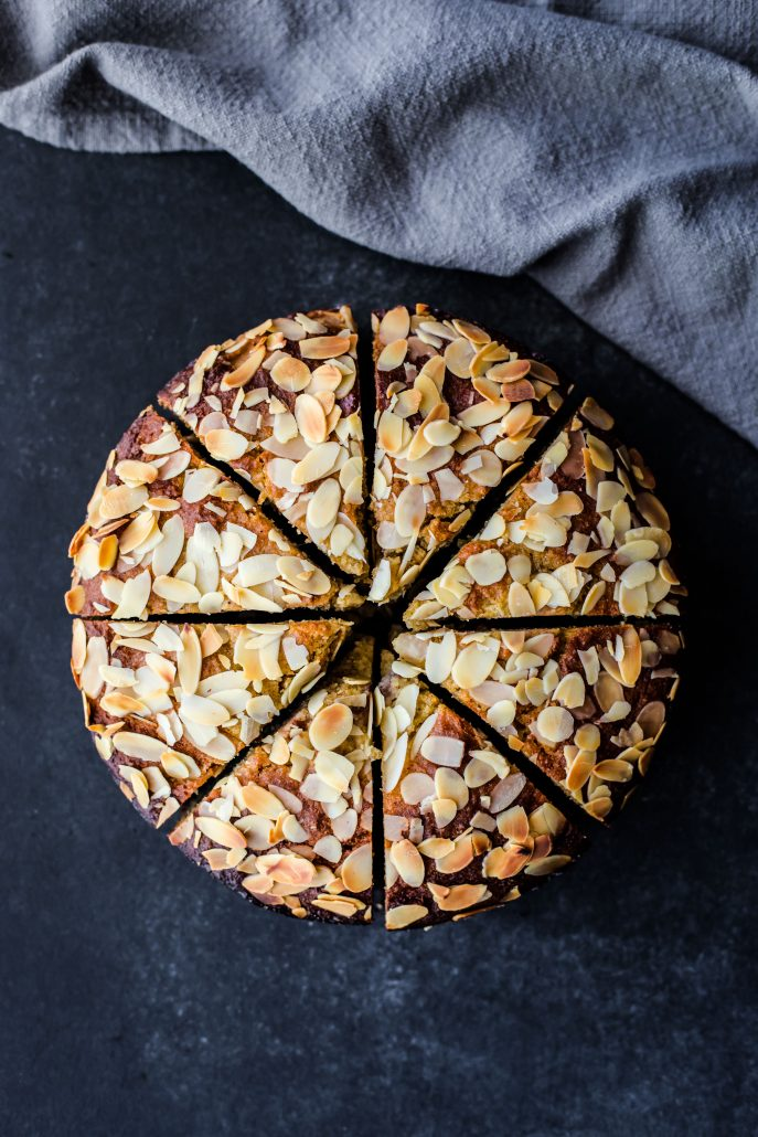 pear-almond-cake-gluten-free-delicious-traditional-baking-dairy-free-vegetarian-family