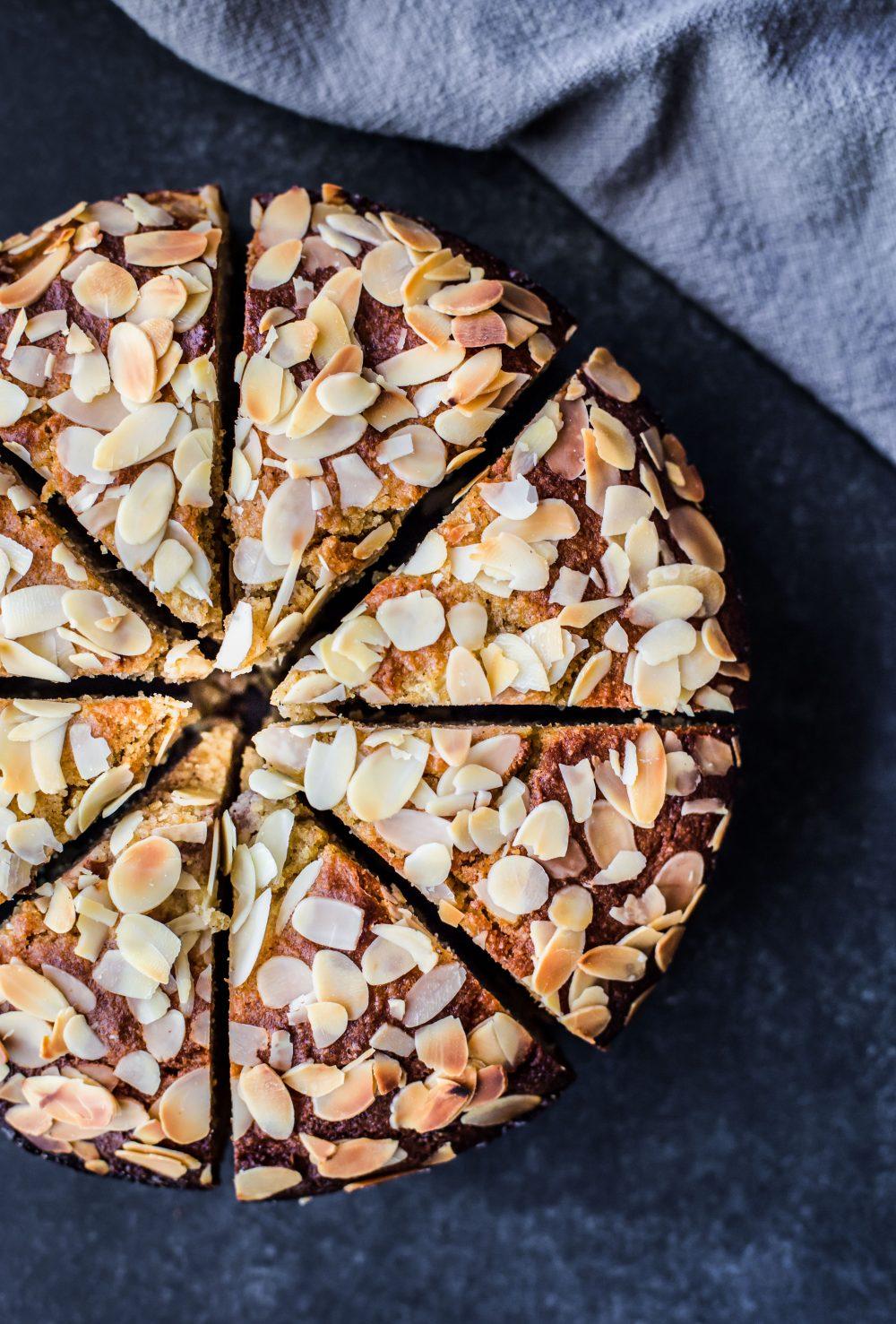 pear-almond-cake-gluten-free-delicious-traditional-baking-dairy-free-vegetarian-fruit