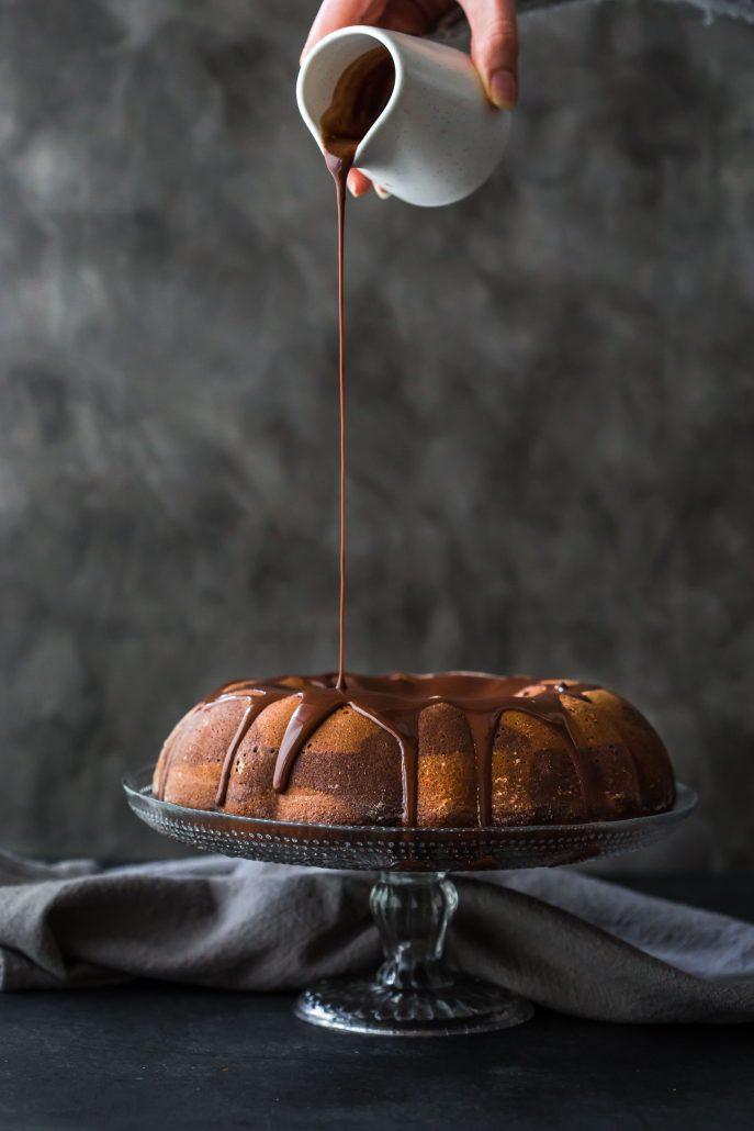 marble-bundt-cake-chocolate-vanilla-gluten-free-baking-easy-party