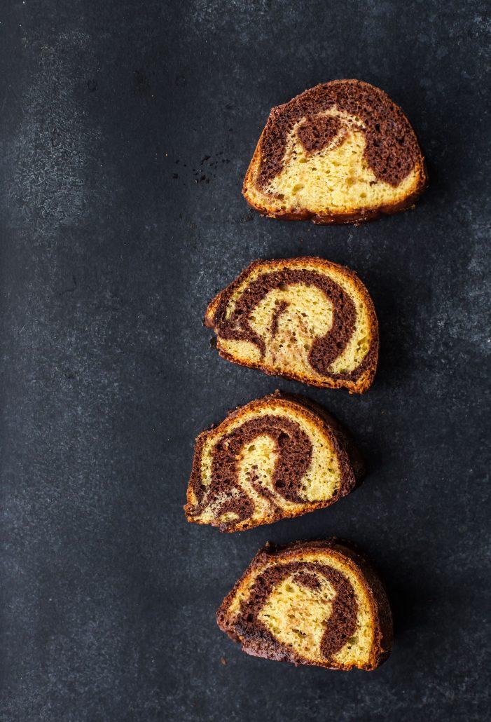 marble-bundt-cake-chocolate-vanilla-gluten-free-baking-easy-party-vanilla