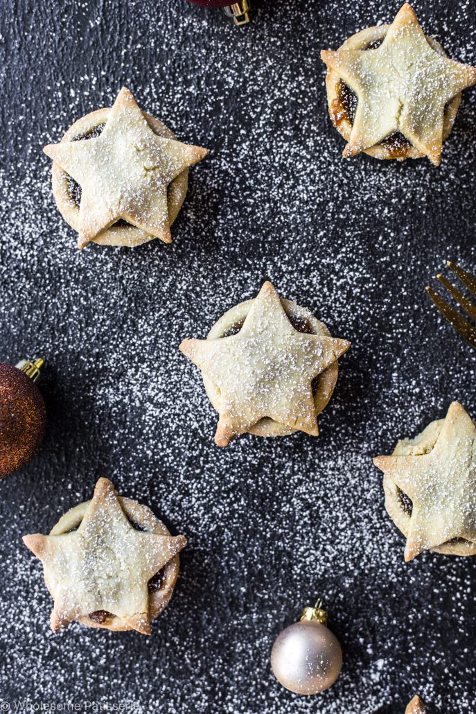 gluten-free-fruit-mince-pies-christmas-delicious-baking-festive-healthy-family