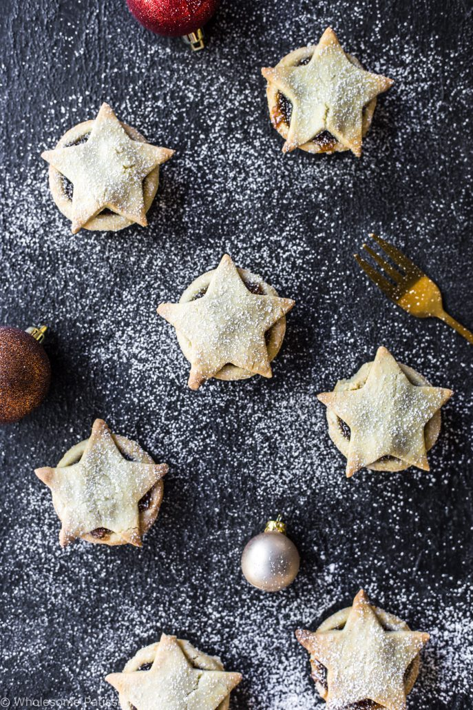 gluten-free-fruit-mince-pies-christmas-delicious-baking-festive-healthy-family-holidays