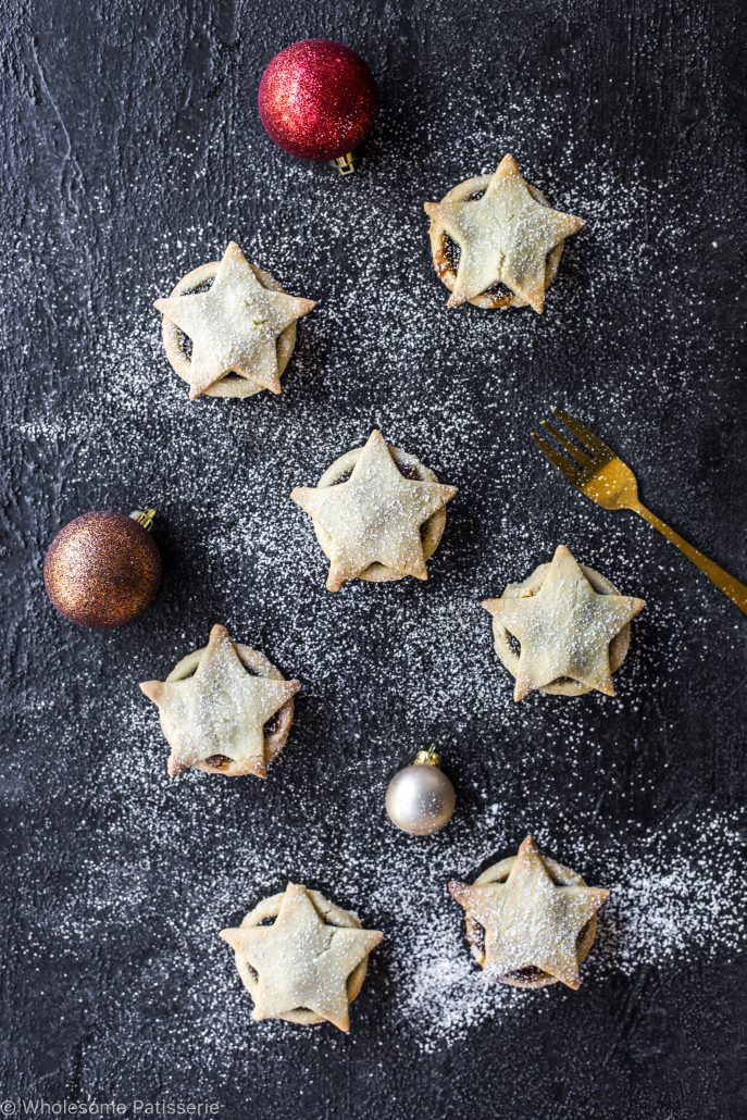 gluten-free-fruit-mince-pies-christmas-delicious-baking-festive-healthy-family-traditional