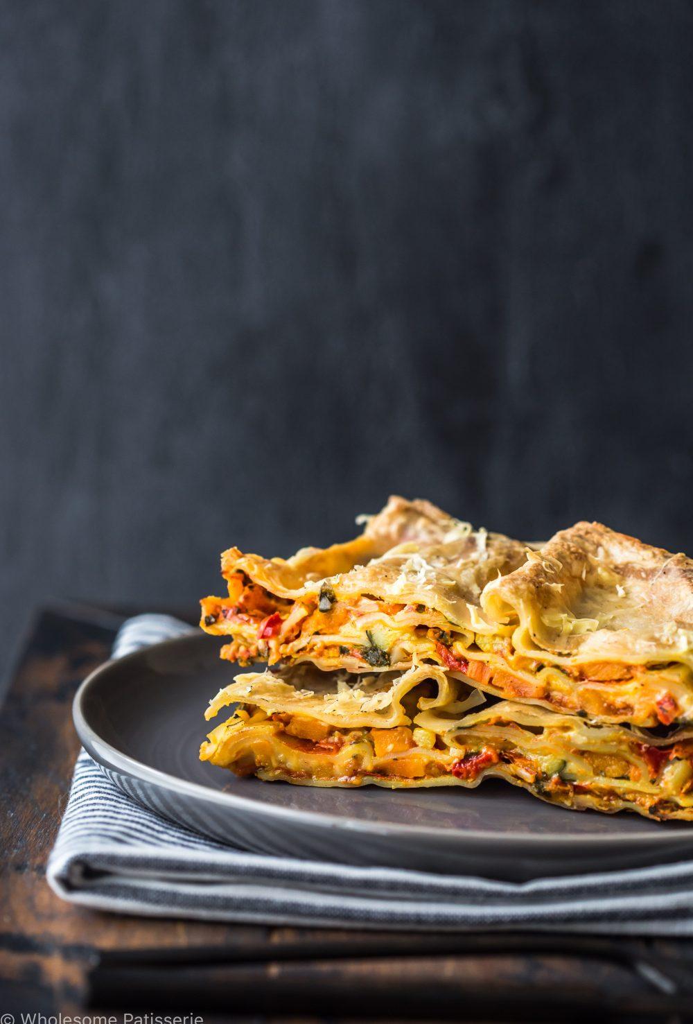 vegetarian-lasagne-gluten-free-delicious-dinner-easy-healthy-family