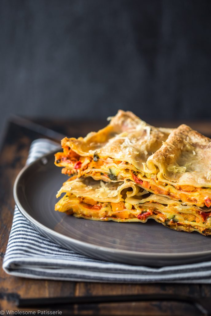 vegetarian-lasagne-gluten-free-delicious-dinner-easy-healthy-family