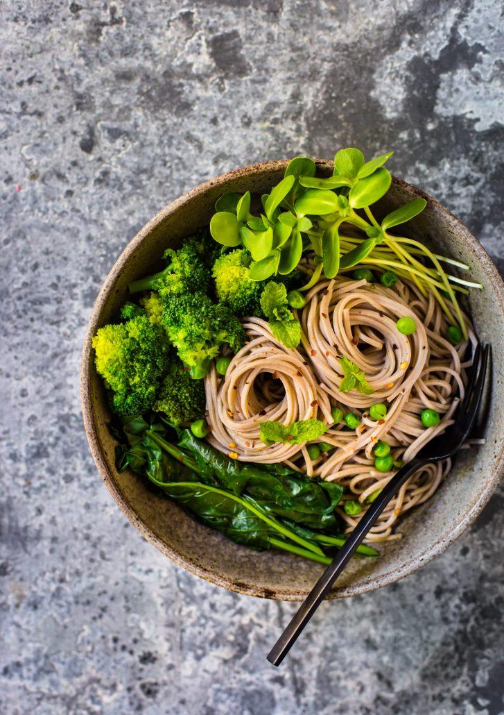 Soba-noodle-bowl-dinner-under-10-ingredients-delicious-healthy-vegan-gluten-free-vegetarian