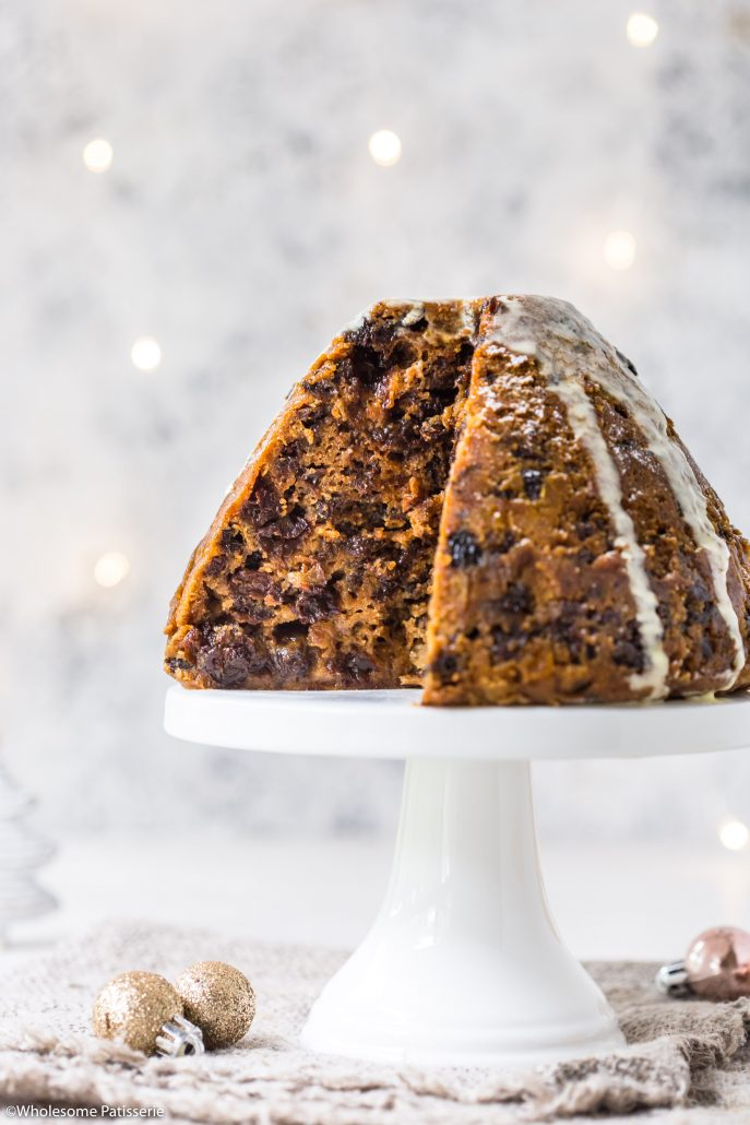 Christmas-pudding-steamed-pudding-delicious-festive-holidays-easy-simple-holidays-celebrate