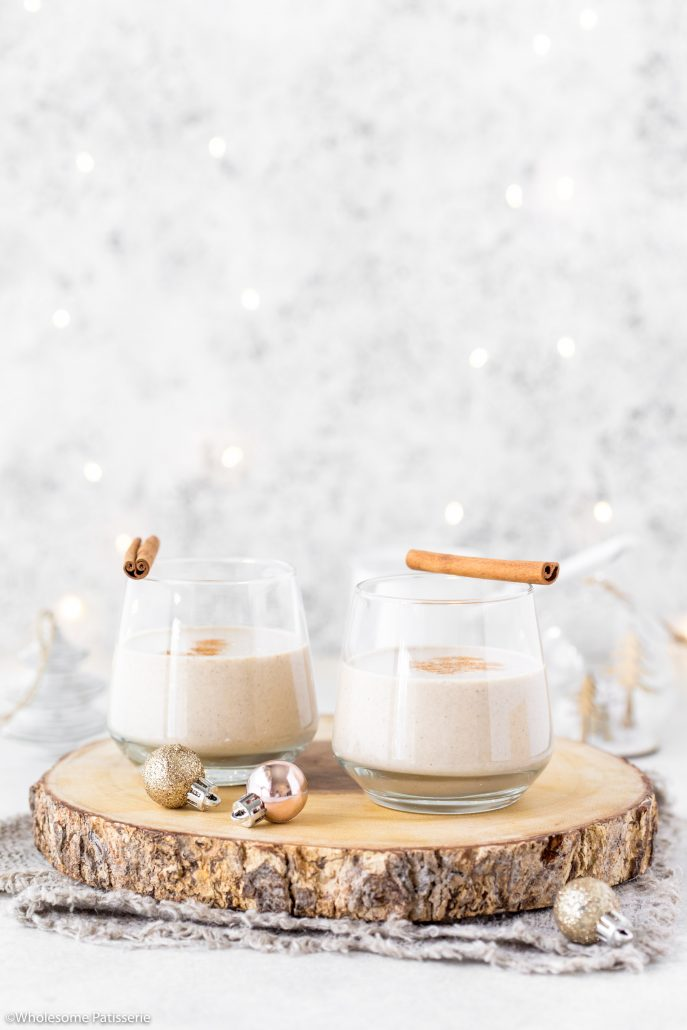 Eggnog-christmas-eggnog-brandy-eggnog-festive-season-dessert-baking-eggs-under-10-ingredients-creamy