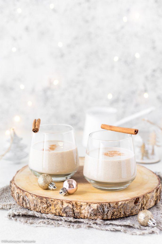 Eggnog-christmas-eggnog-brandy-eggnog-festive-season-dessert-baking-eggs-under-10-ingredients-delicious