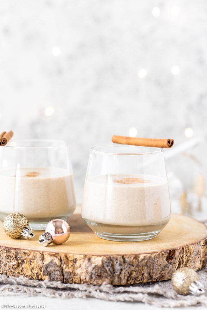 Eggnog-christmas-eggnog-brandy-eggnog-festive-season-dessert-baking-eggs-under-10-ingredients-family