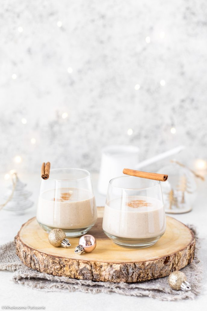 Eggnog-christmas-eggnog-brandy-eggnog-festive-season-dessert-baking-eggs-under-10-ingredients-kid-friendly