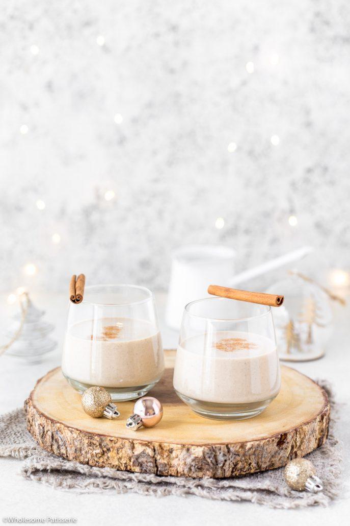 Eggnog-christmas-eggnog-brandy-eggnog-festive-season-dessert-baking-eggs-under-10-ingredients-kid-friendly