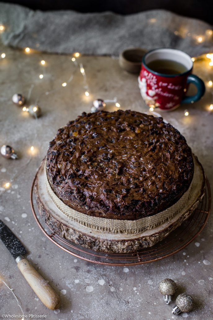 Christmas-fruit-cake-gluten-free-easy-festive-holidays-baking