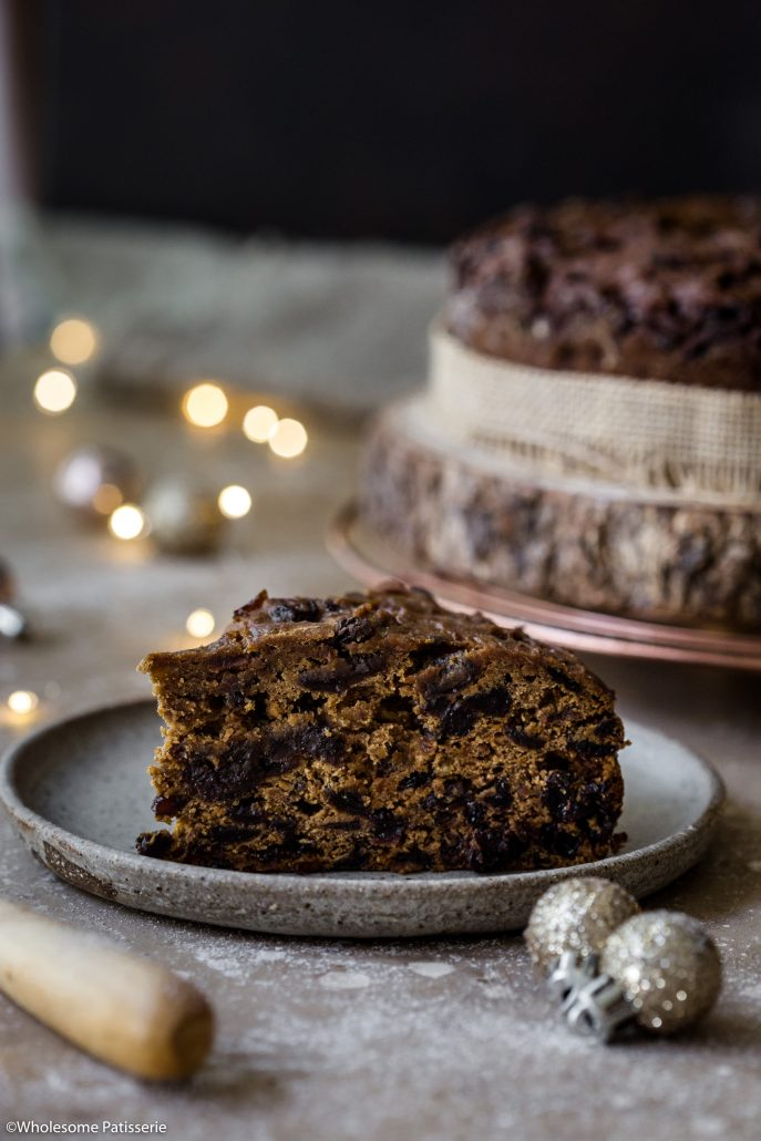 Christmas-fruit-cake-gluten-free-easy-festive-holidays-baking-brandy