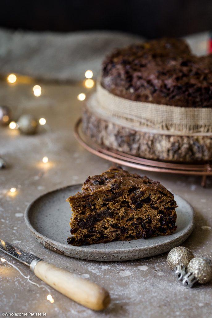 Christmas-fruit-cake-gluten-free-easy-festive-holidays-baking-easy
