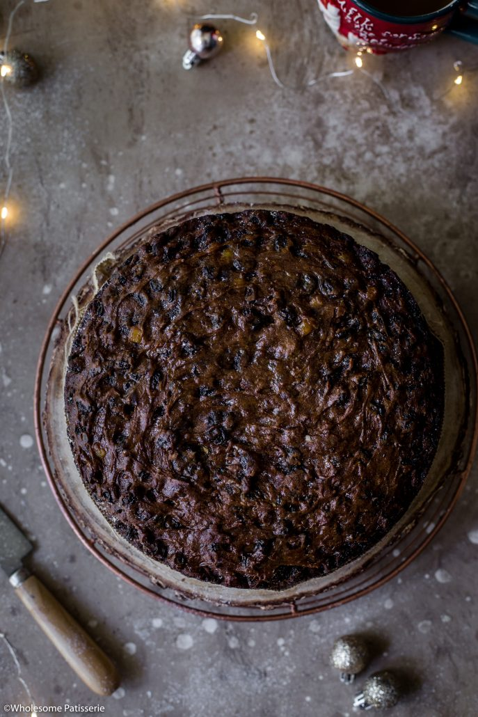 Christmas-fruit-cake-gluten-free-easy-festive-holidays-baking-family