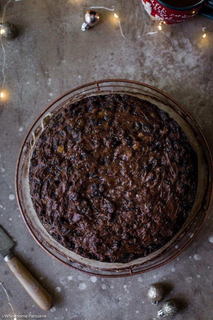 Christmas-fruit-cake-gluten-free-easy-festive-holidays-baking-family