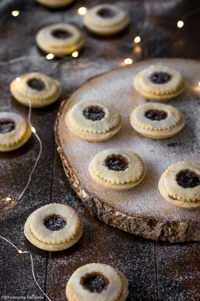 Christmas-fruit-mince-pies-gluten-free-fruit-mince-pies-christmas-baking-christmas-holiday