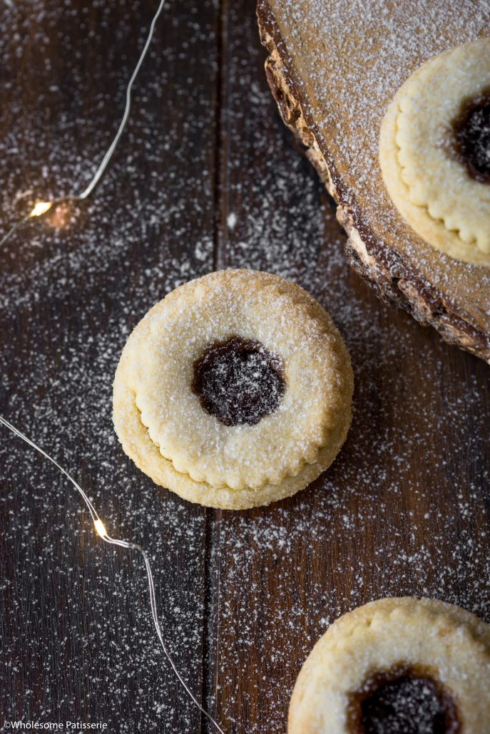 Christmas-fruit-mince-pies-gluten-free-fruit-mince-pies-christmas-baking-christmas-holiday-pies-festive