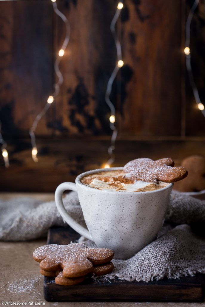 Gingerbread-latte-christmas-beverage-holiday-drinks-easy-festive-delicious-hot-drink