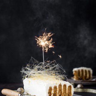 Ginger-ripple-log-christmas-ripple-cake-chocolate-ripple-cake-family